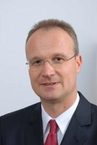 Martin_Bonnet_German_mortgage_expert