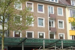 Commercial and 4 Residential Unit Mixed Property in Bremerhaven – PV543