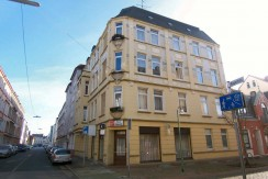 8 Residential and 1 Commercial Unit Investment in Bremerhaven -PV556
