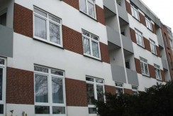 18 Residential Unit Investment in Bremen Schwachhausen – PV550