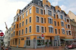 14 Residential and 3 Commercial Unit Investment in Bremerhaven – PV553