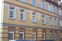 8 Unit Residential Investment in Leipzig Lindenau – PV298