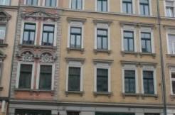 German-Property-For-Sale400 Apr. 02 23.22