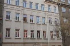 2 Multi Family Home Package in Leipzig – PV299