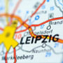 Our Predictions for Leipzig Property Market in 2016 - Are we already there?