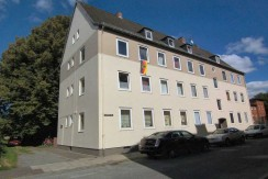 11 Unit Residential Investment in Bremerhaven – PV551