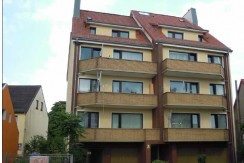 10 Unit Residential Investment in Bremen – PV554