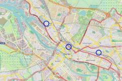 Bremen Portfolio – 3 MFH – 50 Residential Units – PV553