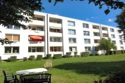 24 Unit Residential Investment in Neukirchen-Vluyn – PV557