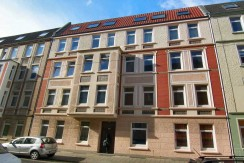 10 Residential Unit in Bremerhaven – PV600
