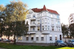 12 Unit Investment in Bremerhaven – PV558
