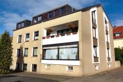 4 Unit MFH in Bremerhaven – PV602