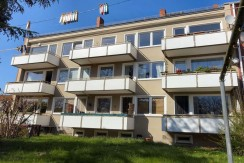 11 Unit Residential Investment in Bremen – PV560