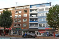 15 Residential and 2 Commerical Unit Investment in Bremerhaven – PV568