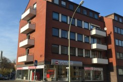 10 Residential and 2 Commercial Investment in Bremerhaven – PV569