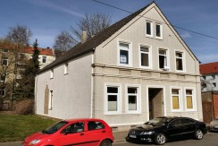 4 Residential Unit Investment in Bremerhaven – PV572