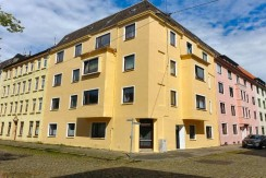8 Residential and 1 Commercial Unit Investment in Bremerhaven – PV570