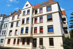 14 Unit Residential Investment in Bremerhaven – PV575