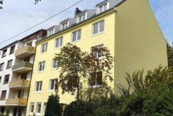 10 Residential Unit Investment in Bremerhaven – PV573